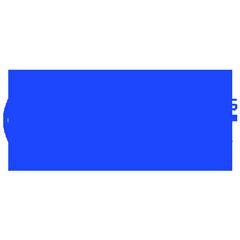 Compte à rebours - Escape game - Rennes