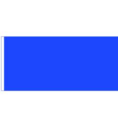 Dulala