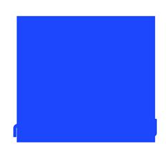 Micelium Prod